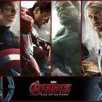 Avengers-2-Age-of-Ultron-Wallpaper