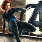 Scarlett-Johansson-as-Black-Widow-in-Avengers-Age-of-Ultron