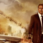 left_behind_2014_nicolas_cage_chad_michael_murray_cassie_thomson_97469_1920x1080