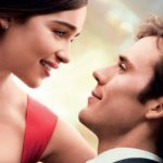 Me-Before-You-Movie-Wallpapers