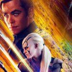 Star-Trek-Beyond-2016-Poster-1280x720