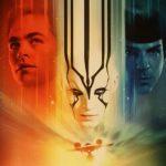Star Trek Beyond_ top